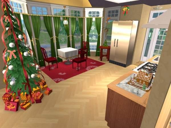 Vánoce u Simíků 2017 Snapshot_00000002_07553e07