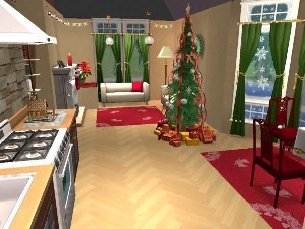 Vánoce u Simíků 2017 Snapshot_00000002_67553d64