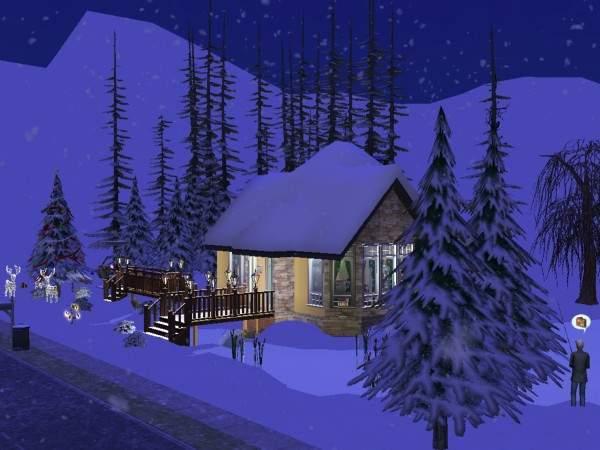 Vánoce u Simíků 2017 Snapshot_275541ec_07554b74
