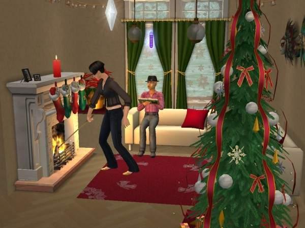 Vánoce u Simíků 2017 Snapshot_275541ec_27554933