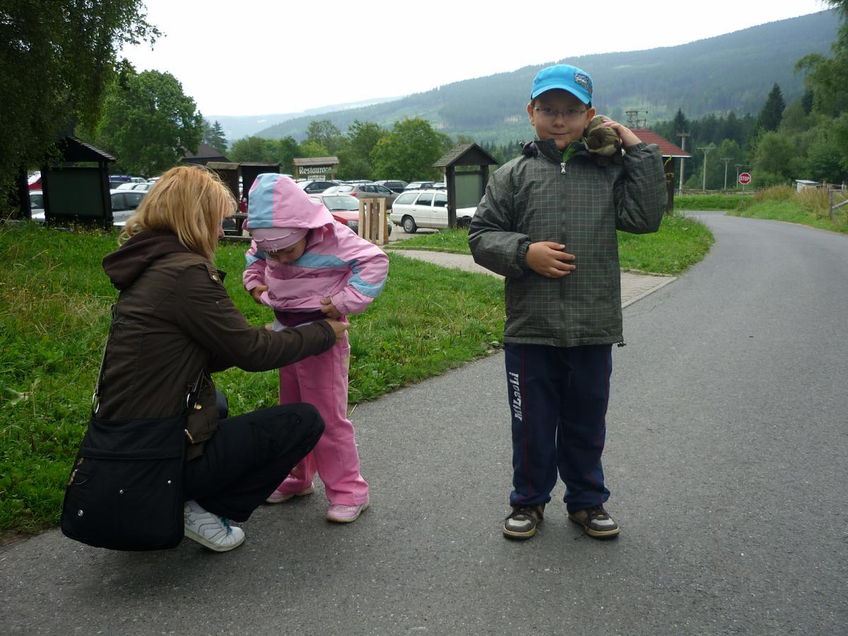 skolacky cz www free foto cz