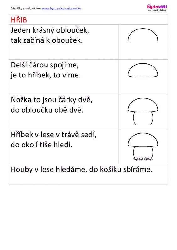 Kresleni Krok Za Krokem Hvezdlicky Album Na Rajceti
