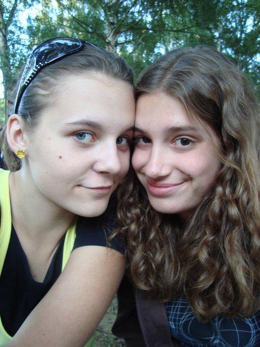 Rajce.idnes.child&rajce.idnes.ru child naked