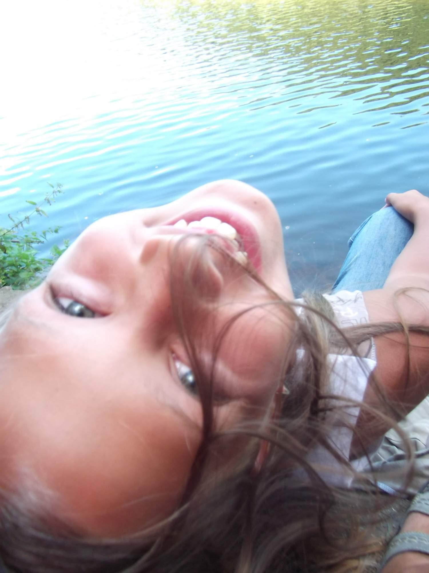 rajce.idnes.ru naked.7
