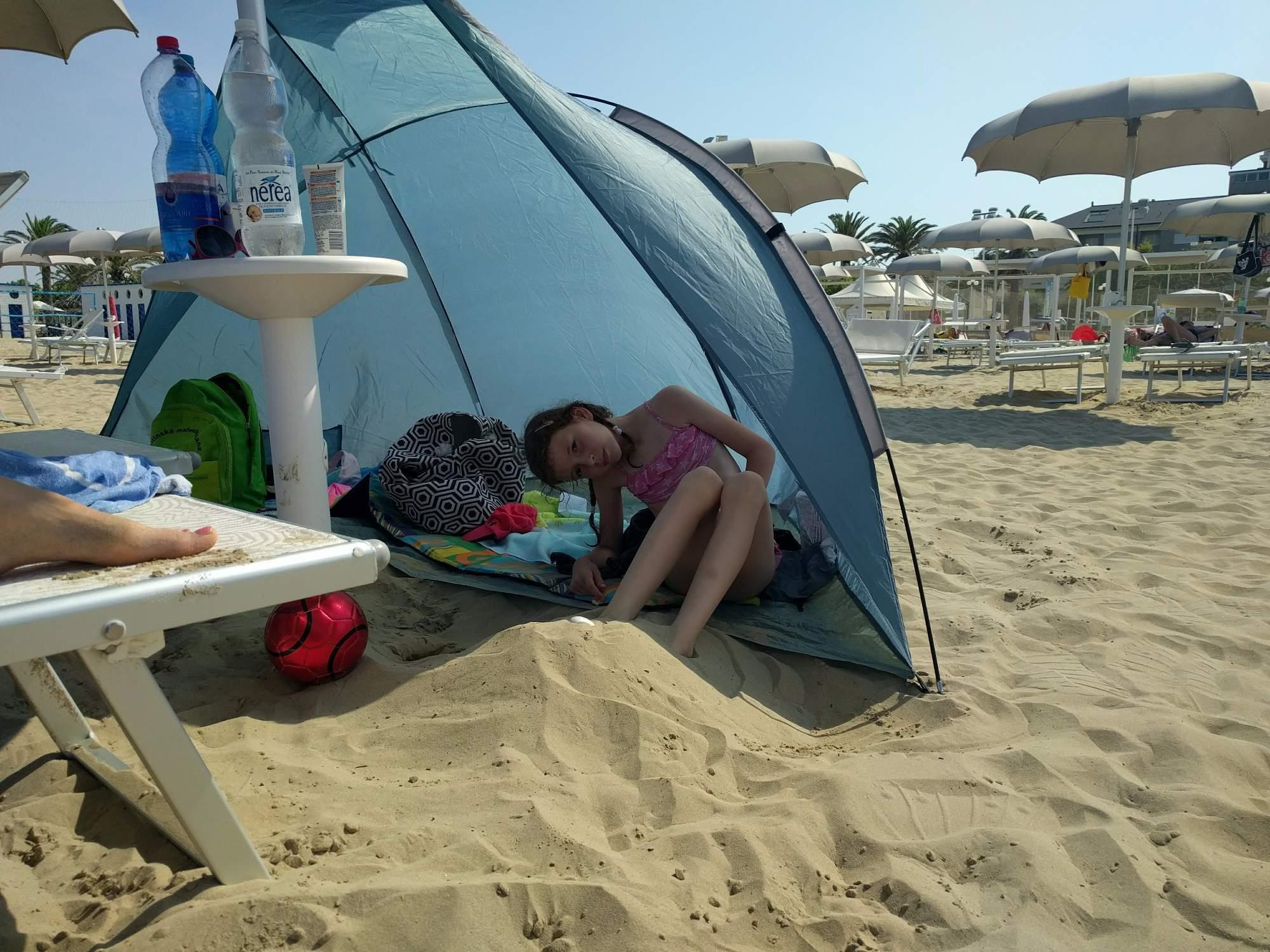 rajce.idnes. beach 2