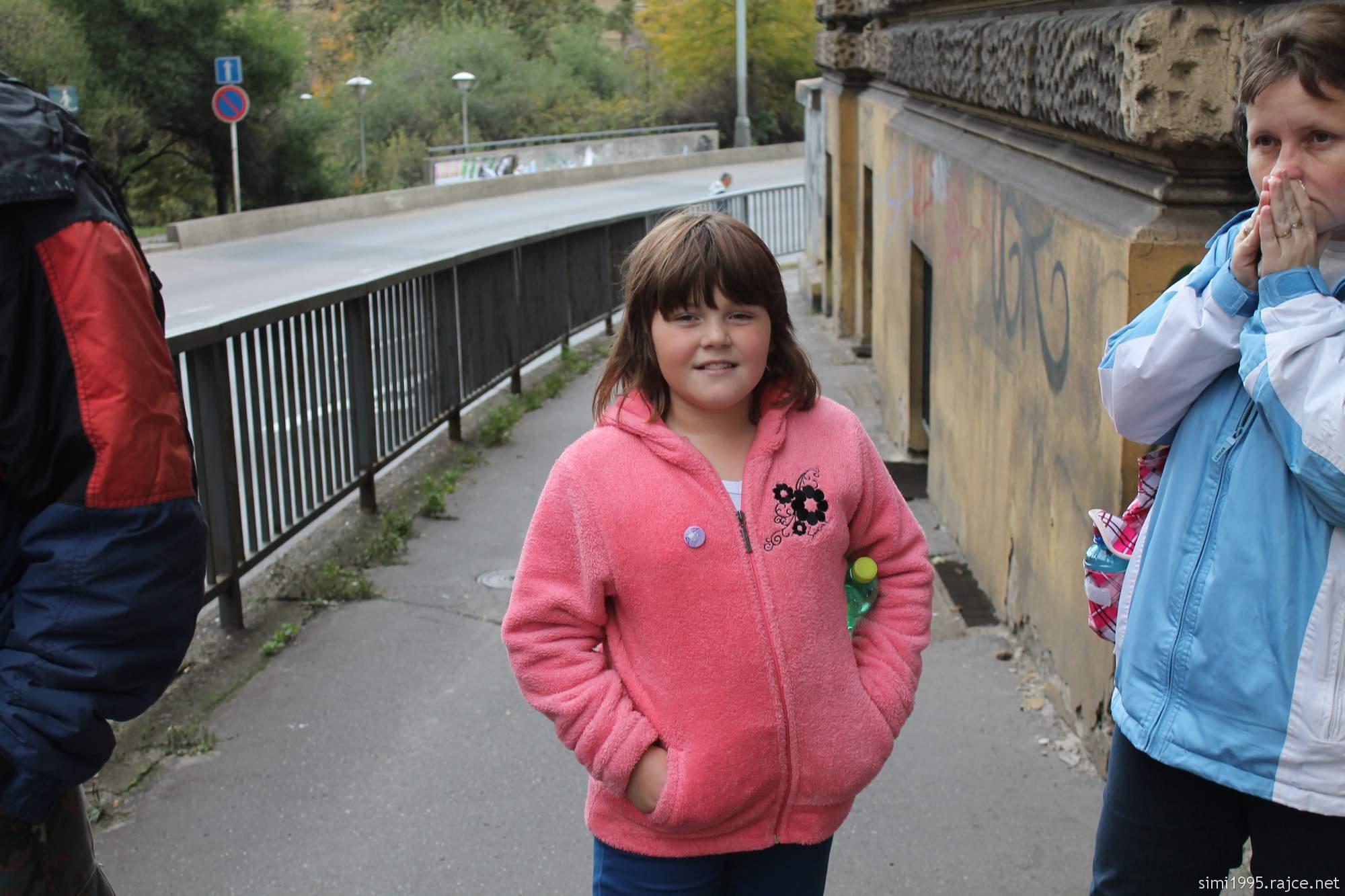 Rajce.idnes.child&rajce.2010.rajce.idnes.cz za